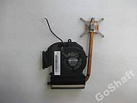 Система охлаждения ноутбука Acer Aspire 4220,4520