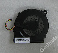 Система охлаждения ноутбука HP Pavilion g6-1000,g7-1000
