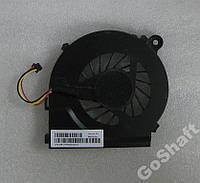 Система охлаждения ноутбука HP Pavilion g6-1000, g7-1000