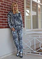 Женский спортивный костюм 5006, фото 1