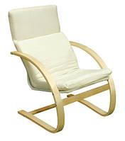 Кресло качалка Star