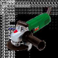 Угловая шлифовальная машина STATUS SH115
