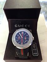 Часы наручные Gucci 1167 копия (реплика) (GU9)