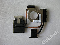 Система охлаждения ноутбука HP Pavilion dv6-6000, dv7-6000