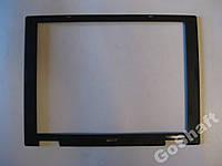 Рамка экрана ноутбука Acer Aspire 3610