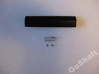 Панель DVD ноутбука Samsung R525,R528,530,538