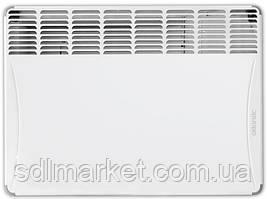Конвектор электрический Atlantic F17 CMG BL-Meca/M 500