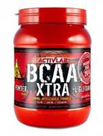 Аминокислоты BCAA Xtra (500 g) Activlab