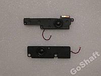 Динамики ноутбука Sony PCG-5K2M (VGN-CR31ZR)