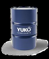 Индустриальное масло YUKO И-40A 200 л