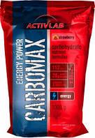 Carbomax energy power (1 kg kiwi)