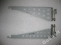 Петли матрицы ноутбука Toshiba A200,205,210,215