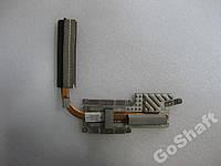 Система охлаждения ноутбука Acer Extensa 5220,5620