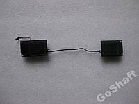 Динамики нетбука HP Mini 110