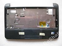 Верхняя крышка базы нетбука HP Mini 110