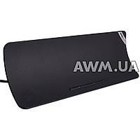 Bluetooth акустика Remax RB-H5