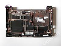 Нижняя крышка базы нетбука Lenovo ThinkPad X100e