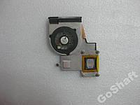 Система охлаждения ноутбука HP Presario V3000