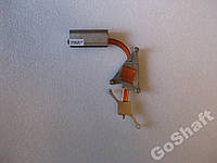 Система охлаждения ноутбука Acer TravelMate 2440