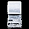 Герметизирующая лента LT/FA 100 х1,5 мм (рулон 20 м)