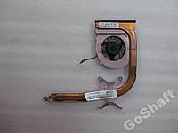 Система охлаждения ноутбука Dell XPS M1330