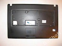 Верхняя крышка базы ноутбука Samsung R519
