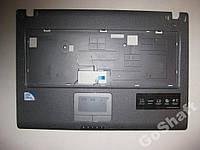 Верхняя крышка базы ноутбука Samsung R430