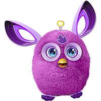 Ферби Коннект фиолетовый (Furby Connect Purple)