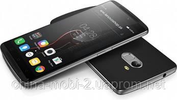 Смартфон Lenovo Vibe X3 Lite A7010 16GB Black, фото 2