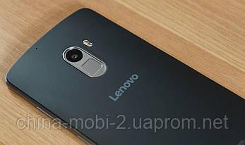 Смартфон Lenovo Vibe X3 Lite A7010 16GB Black, фото 3