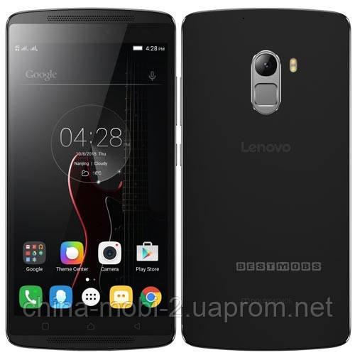 Смартфон Lenovo Vibe X3 Lite A7010 32GB Black ' ' ' ' '