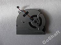 Система охлаждения ноутбука HP Sleekbook 14,15