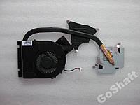 Система охлаждения ноутбука Acer Aspire V5-471,531,571