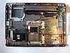 Нижняя крышка базы ноутбука HP Pavilion dv6700