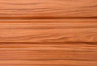 Панель соффит Asko(Польша) светлая сосна