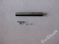 Панель DVD ноутбука Dell Vostro 1015