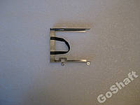 Карман для жесткого диска ноутбука Asus W6A