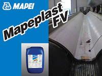 Добавка для улучшения плотности и внешней поверхности бетона Мапепласт ФВ / Mapeplast FV (уп. 25 кг)