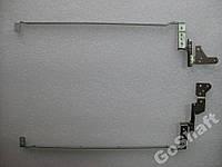Петли матрицы ноутбука Fujitsu-Siemens Amilo Li3710