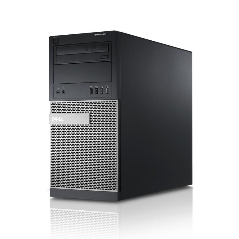 Компьютер бу Dell 790