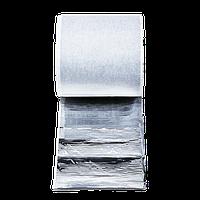 Лента бутиловая герметизирующая LT/FA 50 х 1,5 мм (рулон 20 м)