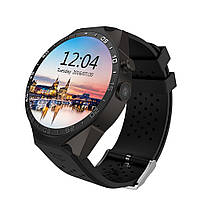 King Wear KW88 на Android 5.1 Уценка