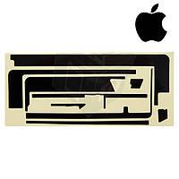 Стикер (двухсторонний скотч) тачскрина панели для Apple iPad Mini 2 Retina