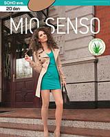 Колготки Mio Senso SOHO 20 den