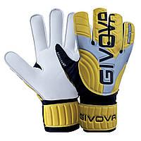 Вратарские перчатки Givova Guanto Brilliant