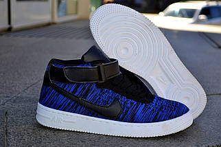 Nike Air Max Flyknit, фото 2