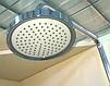 JESENIK душевая система двойная со смесителем , IMPRESE T-15140, фото 2