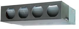 ARXA30GBLH Внутренние блоки Fujitsu канального типа (стандартные средненапорные)