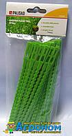 Подвязки для садовых растений 50 шт