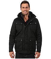 Куртка Steve Madden, XXL, Black, OMA050H, фото 1